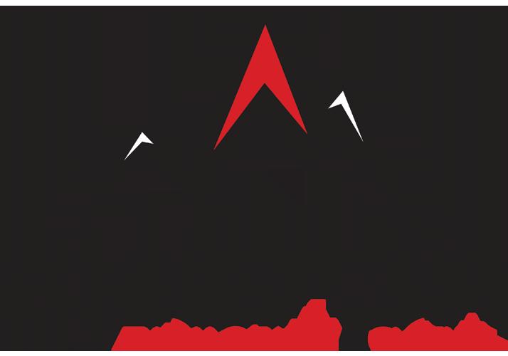 Sherpa Clothes e-shop