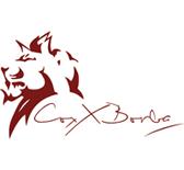 Coxxborba
